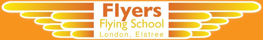 Flyers Flying School